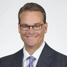 Jacksonville Leader Writes OpEd Encouraging 340B Drug Pricing Program |  Ascension