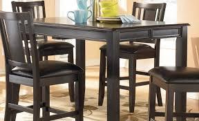 Inspirational Ashley Furniture Kitchen Table Sets 86 Home Design