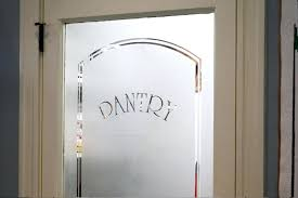 etched glass pantry door full size of vintage pantry doors for glass pantry doors for