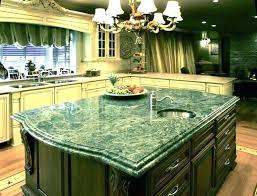 fancy kitchen island granite top kitchen island granite top designs kitchen island granite top granite top