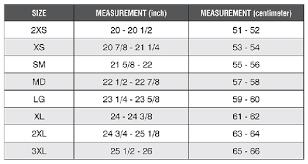 Arai Ck6 Size Chart Arai Ck 6 Junior Kart Racing Helmet At The Best Prices Upr