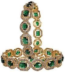 Square - Traditional Imitation Jewellery: Jewellery - Amazon.in