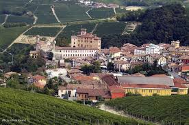 Recent Barolo Vintages - 2014, 2015 And The Promise Of A Memorable 2016