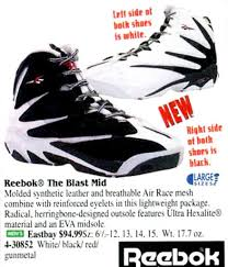 reebok basketball shoes 90s. top ten reebok basketball shoes that need to re-release   sole collector 90s