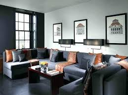 living room color schemes color scheme living room best living room color schemes gray color schemes