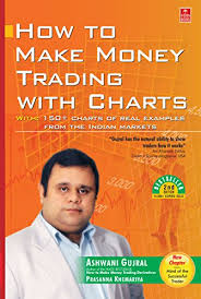 Amazon Com How To Make Money Trading With Charts 2nd