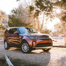 2018 land rover usa.  land the new 2018 land rover discovery  usa landroverusa on  instagram in land rover usa
