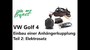 Schaltplan golf 4 wiring diagram have a graphic from the other.schaltplan golf 4 vw golf 4 variant 1999 2006 schaltplan stromlaufplan verkabelung elektrik plane amazon de volkswagen ag bucher. Anhangerkupplung Am Golf 4 Nachrusten Teil 2 Einbau Des Elektrosatzes Youtube