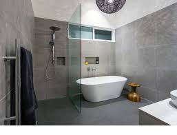 Bathroom Renovations Melbourne Kitchens Designers  Suppliers - Bathroom melbourne