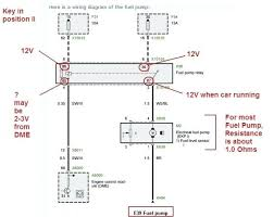 Gauge Cluster X17 pinouts additionally Bmw M62 Wiring Diagram Further Bmw E46 Ecu Wiring Diagrams Further furthermore DIY how to test a BMW E39 battery   alternator  discussion likewise  together with DIY how to test a BMW E39 battery   alternator  discussion likewise BMW Z3 Battery Replacement and Connection Notes   1996 2002 moreover  as well 1984 BMW 318i Engine Diagram   Wiring Part Diagrams in addition  additionally  in addition DIY how to test a BMW E39 battery   alternator  discussion. on bmw z engine diagram circuit symbols wiring free belt alternator stereo parts basic guide 2001 z3 coupe