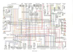 150cc chinese scooter wiring diagram images cdi 150cc gy6 engine wiring diagram as well 150cc scooter vacuum on tao 110