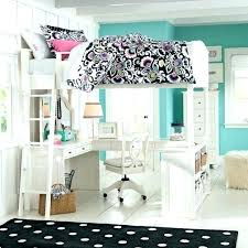 bedroom design for teenagers. Tween Bedroom Decorating Ideas Interesting Exquisite Design Teen Girl . For Teenagers S