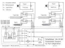 bmw n54 wiring diagram radio wiring diagram speaker us music bmw bmw n54 wiring diagram medium size of electric water pump wiring diagram well switch troubleshoot images bmw n54 wiring diagram
