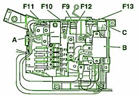 fuse box acura 1999 cl diagram wiring diagram for car engine 2008 acura rl wiring diagram on fuse box acura 1999 cl diagram
