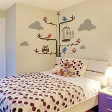 10 adorable wall art for children s bedrooms you will copy discover the season s newest designs