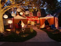 hhbp2s10 ac1 carnival tent 12 s4x3