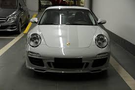 Jantes Porsche 997 Sport Design Porsche 911 997 Sport Classic Sport Classic 16 250