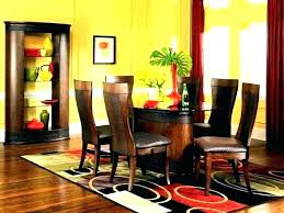 asian inspired dining room furniture style chairs quality tables