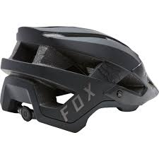 Womens Fox Mountain Bike Helmets Bike Accessories