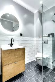 bathroom ceramic tile paint how to over in a shower bunnings