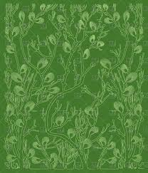 dark green background. Simple Green Dark Green Background With Plants Vector Image U2013 Artwork Of  Backgrounds Textures Click To Zoom Intended Green Background B