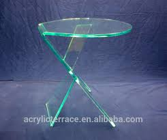 infinity table. china infinity table, table manufacturers and suppliers on alibaba.com