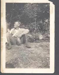 Summertime Shenanigans c. 1930 - CCHA