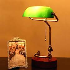 pull chain lamp socket chain pull lamp classic retro green table lamp with pull chain switch pull chain lamp socket