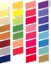 Color Me Beautiful Spring Color Chart Pin By Kerry Tomberlin On Mood Board In 2019 Color Me