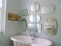Bathroom Mirrors Fresh Bathroom Mirror Vintage Room Design Plan