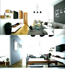 Image Space Utilisation Space Saving Studio Apartment Ideas Decoration Examples Awesome Solutions For Small Spaces Compact Furniture Bedroom Design Goodshomedesign Space Saving Studio Apartment Ideas Decoration Examples Awesome
