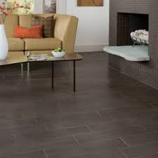 ceramic floor tiles wood looking tiles. Contemporary Ceramic Hardwood Or Tile The Advantages Of WoodLook Ceramic And Resilient Planks With Floor Tiles Wood Looking E