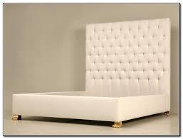 california king mattress vs king. Californian King Bed Size Vs Cal Frame Dimensions California Mattress