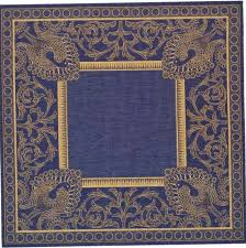 square outdoor rugs 8x8