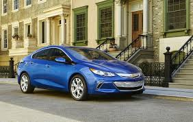 new car release for 201610 New 2016 Vehicles Were Excited About