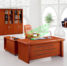 president office furniture. Derby Boss Gifted Executive Desk Wood Computer Corner Upscale President Tables 6 1 Office Furniture