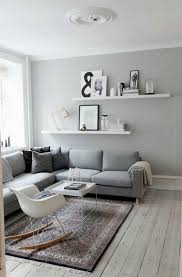 Living Room Design Grey Living Room Decor Ideas Grey Walls Gray Walls White Floating