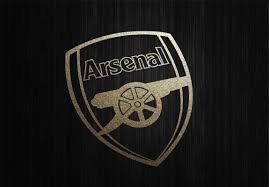 Download now for free this arsenal logo transparent png picture with no background. Arsenal Desktop Wallpapers Group 89