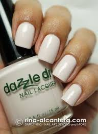 Dazzle Dry Color Chart 143 Best Dazzle Dry Color Swatches Images Color Swatches