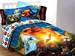 lego bed sheets bed sheets ninja masters bed set bedding lego ninjago queen bed sheets