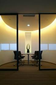 amelia sales office design. Posted By NYC Office Suites 1800346 Amelia Sales Design