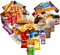 fast food collage tumblr. Plain Tumblr Other Junk Food Inside Fast Collage Tumblr E