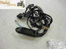 motorcycle electrical ignition for ducati supersport 900 2001 2002 ducati 900 750 supersport 900ss 750ss front wiring harness headlight