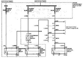 hyundai car manuals, wiring diagrams pdf & fault codes hyundai getz wiring diagram pdf at Hyundai Wiring Diagrams Free