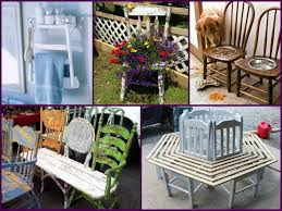 Play Kitchen From Old Furniture Recycled Old Chair Projects Diy Ideas Youtube
