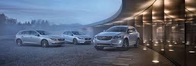Volvo, autohaus, volvo, vertragshändler, volvo