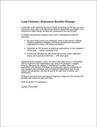 ask for a raise letter how to ask for a raise letter sample letters formats