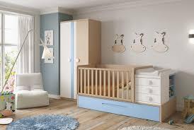 Complete Babykamer Ikea Nieuw Verdi 11 280cm Zwevend Tv Meubel Tv