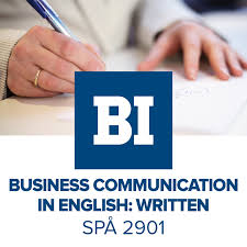 business communication in english written sparing 2901 section 4 part 2 ethical dilemma two corporate social responsibility