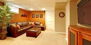 will a finished basement add value to a
